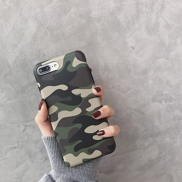 For Apple iPhone 6/6s/6S Plus/7/8/Plus/8Plus/iPhone X/iPhone X/iPhone XR/iPhone XMax/iPhone 11/iPhone 11 Pro/iPhone 11 Professional Max ShockProof Solid Marble Textured Phone Case TPU