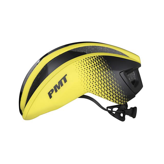 Teenager Adults' Bike Helmet 10 Vents ESP+PC Sports Cycling / Bike - Red / White Black / Red Yellow Unisex