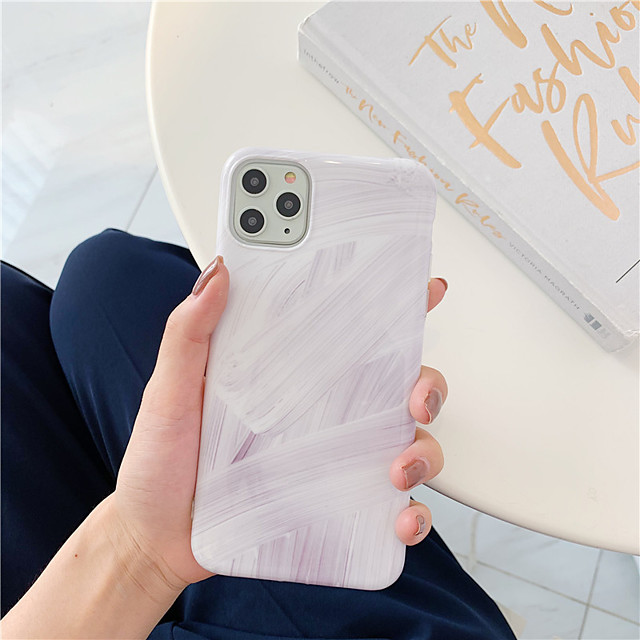 For Apple iPhone 6/6s/6S Plus/7/8/Plus/8Plus/iPhone X/iPhone X/iPhone XR/iPhone XMax/iPhone 11/iPhone 11 Pro/iPhone 11 Pro/iPhone 11 Max Cold Wind Art Water Powder TPU