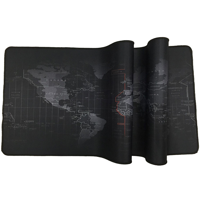Gaming Mouse Pad Large Mouse Pad Gamer Big Mouse Mat For PC Computer Mousepad XXL Carpet Surface Mause Pad Keyboard Desk Mat