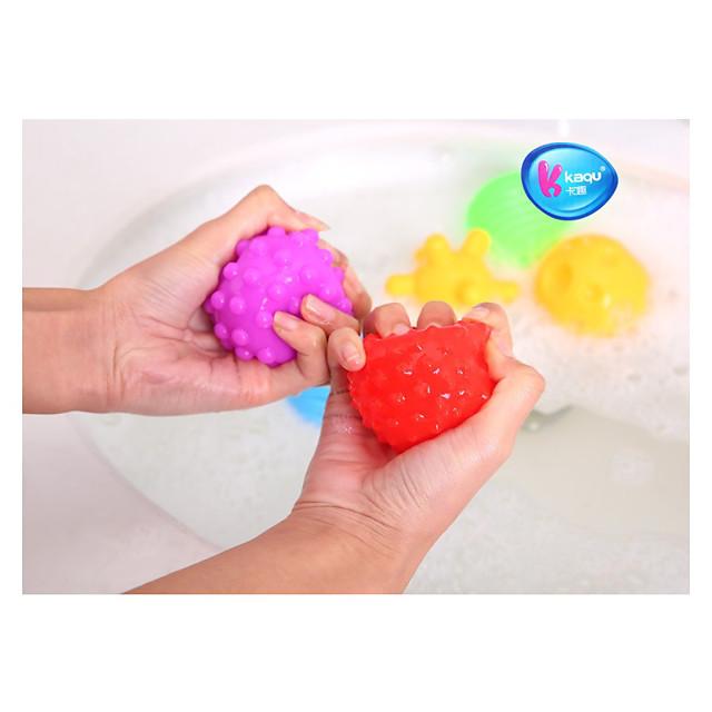 Kids Infloating Balls 3 pcs Water Toys for Kids Pool