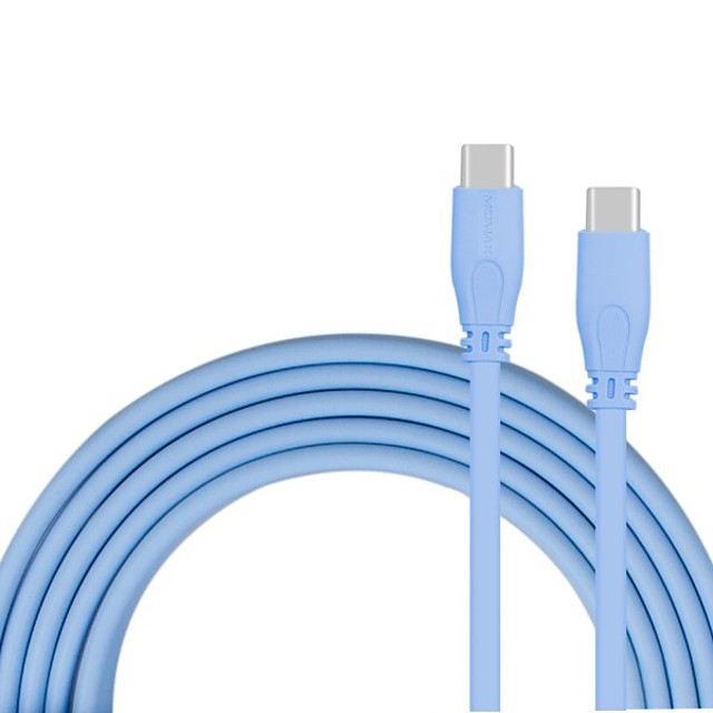 Type-C Cable 3 A 1.2m(4Ft) Normal / Braided Nylon USB Cable Adapter For Macbook / Huawei / Lenovo
