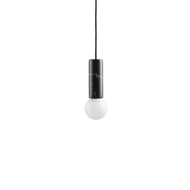QIHengZhaoMing 6 cm Island Design Pendant Light Metal Ceramic Modern 110-120V / 220-240V