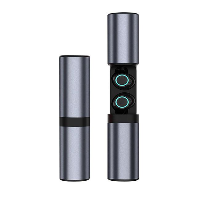 S2 TWS Wireless Headphone Earphone Mini Bluetooth 5.0 Earbuds magnent Headset HD Sound Stereo Handfree charge box Waterproof