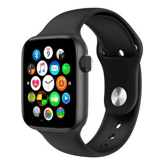 C200 Bluetooth Call Answer Smart Watch with Heart Rate Monitor Fitness Tracker Wearable Device Smartwatch