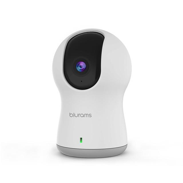 A30C 2 mp IP Camera Indoor Support 128 GB