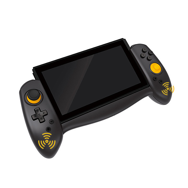 Game Controllers For Nintendo Switch ,  Game Controllers ABS 1 pcs unit