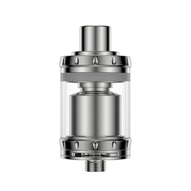 GB mini V3 Atomizer