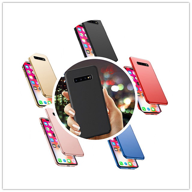 Case For Samsung scene map Samsung Galaxy S20 S20 Plus S20 Ultra PCOil-injected skin-friendly and fine-brushed all-inclusive mobile phone case