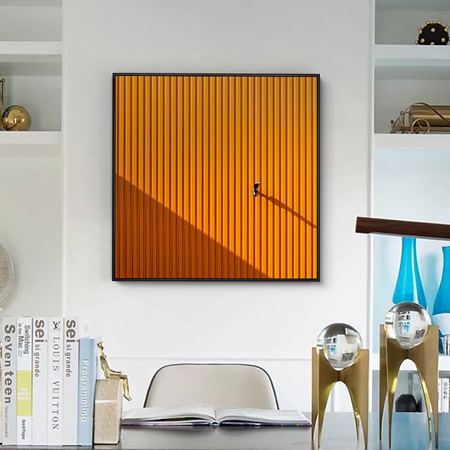 Framed Art Print Framed Canvas Prints - Animals PS Photo Wall Art