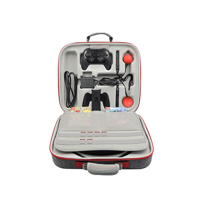 Bag Kits For Nintendo Switch ,  Bag Kits EVA 1 pcs unit