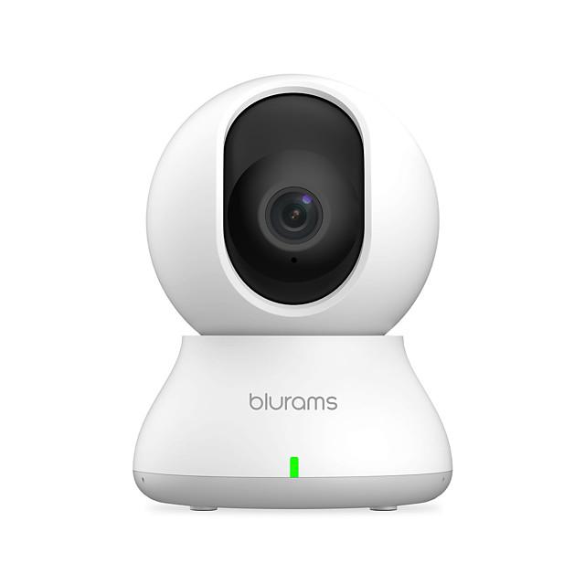 A31 2 mp IP Camera Indoor Support 128 GB