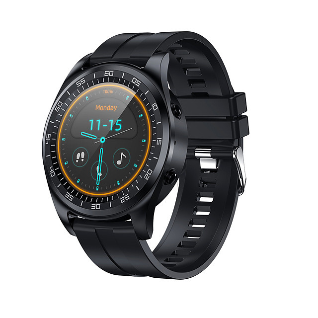 T20 Bluetooth Smart Watch  Touch Screen Wristwatch with Remote Camera 2G SIM TF Card Slot For Android Phone
