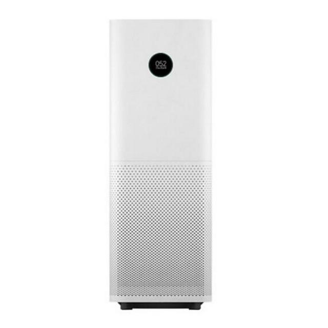 Mi Home (Mijia) Air Purifier Pro