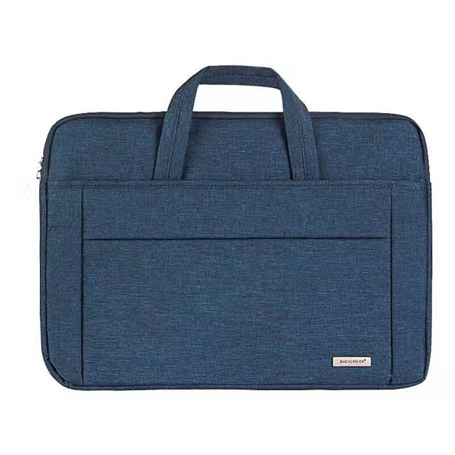 Laptop bag/IPad Tablet Bag Computer Protection Bag Apple Millet Laptop Bag