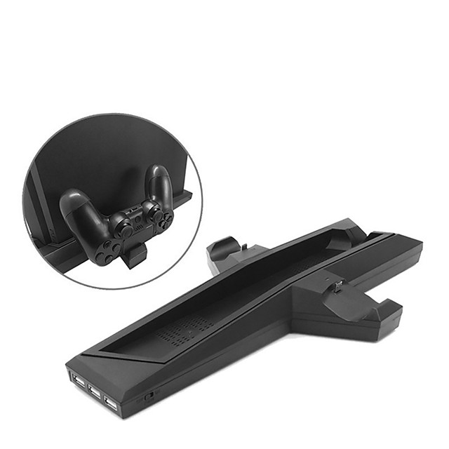 Game Controller Accessory For Sony PS4 ,  Game Controller Accessory ABS 1 pcs unit