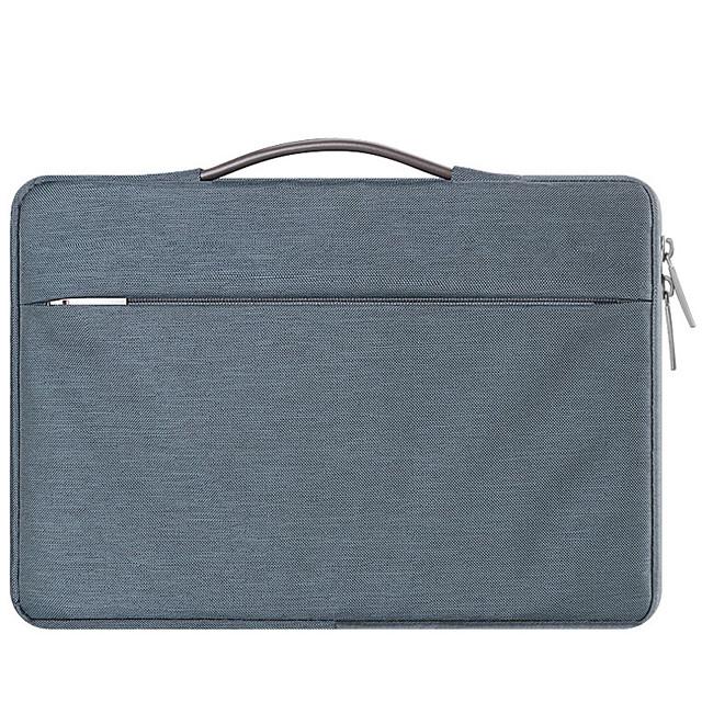 Apple Laptop Bag/MacBook 13 Ipad Tank 11 Protective Cover 15Air 14 Inch Millet 12