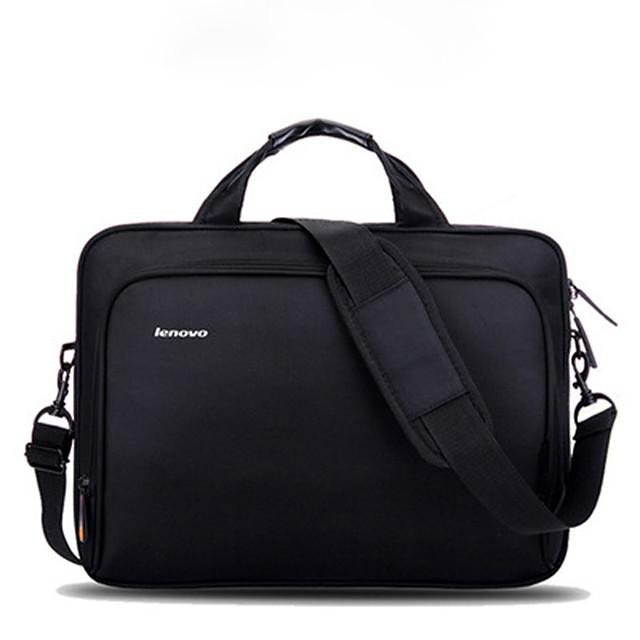 Shockproof Notebook Bag/14 15 17 One Shoulder Business Computer Bag/Laptop Bag For Men And Women