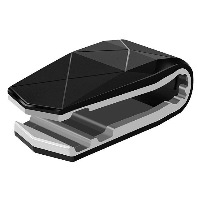 Universal Car Mount Holder for Samsung Mobile Phone Holder Dock Cradle Stand for iPhone X Stealth Car Mount Bracket