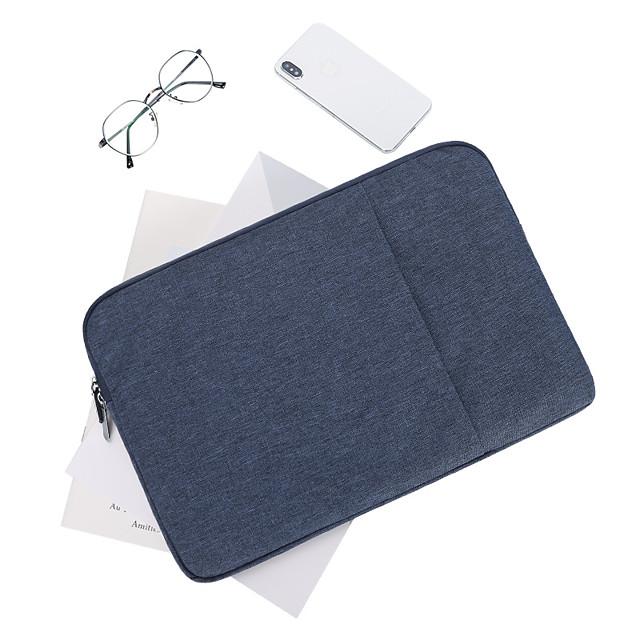1Pc  Laptop Bag/Notebook MacBook Liner Tablet Bag