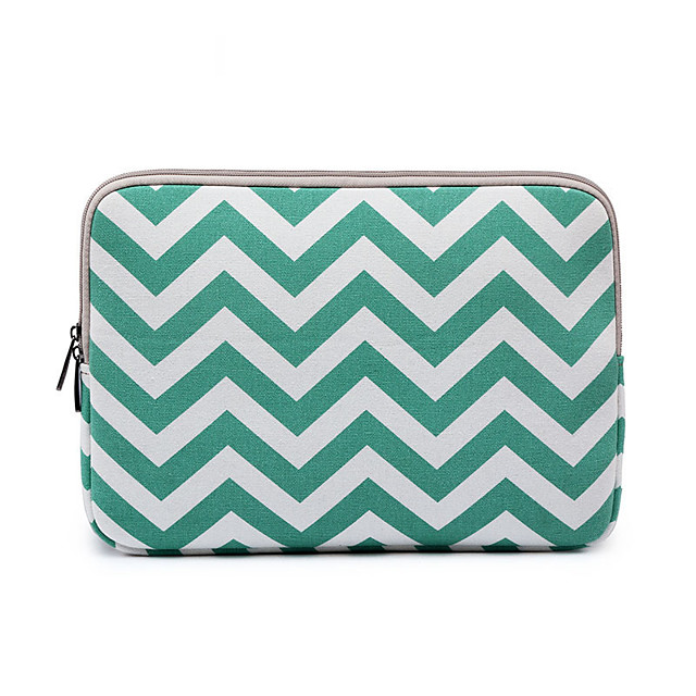 1Pc Corrugated Notebook Liner/13.3/14/15.6 Inch Computer Bag For Men And Women