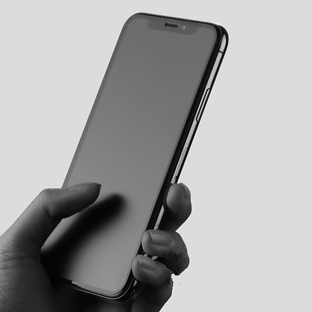 3d coverage tempered glass for iphone 7 6 6s 8 plus glass iphone 11PRO xs max SE screen protector protective glass on iphone 7 plus