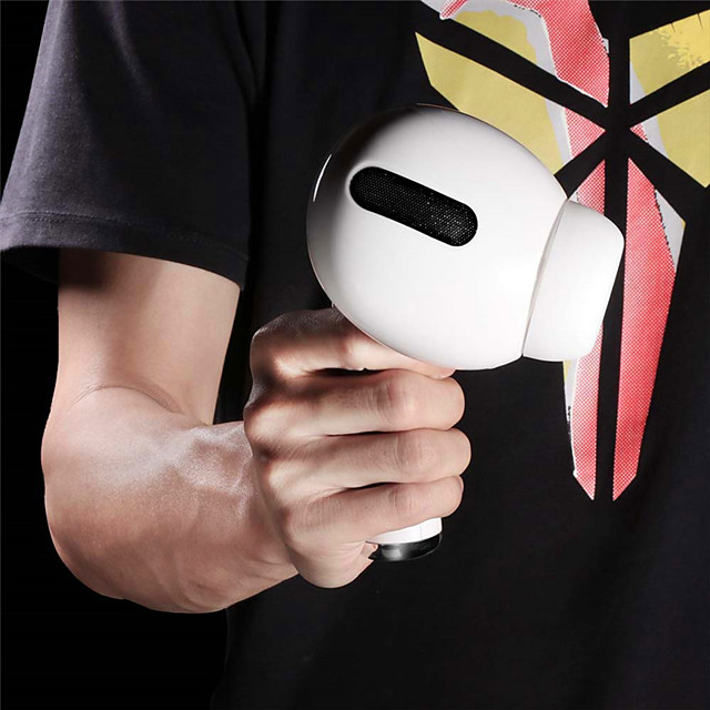 LITBest MK-201 Bluetooth Speaker Outdoor Speaker For Mobile Phone