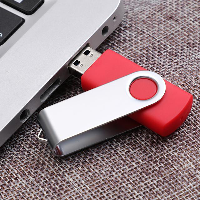 LITBest 1GB USB Flash Drives USB 2.0 Creative For Car