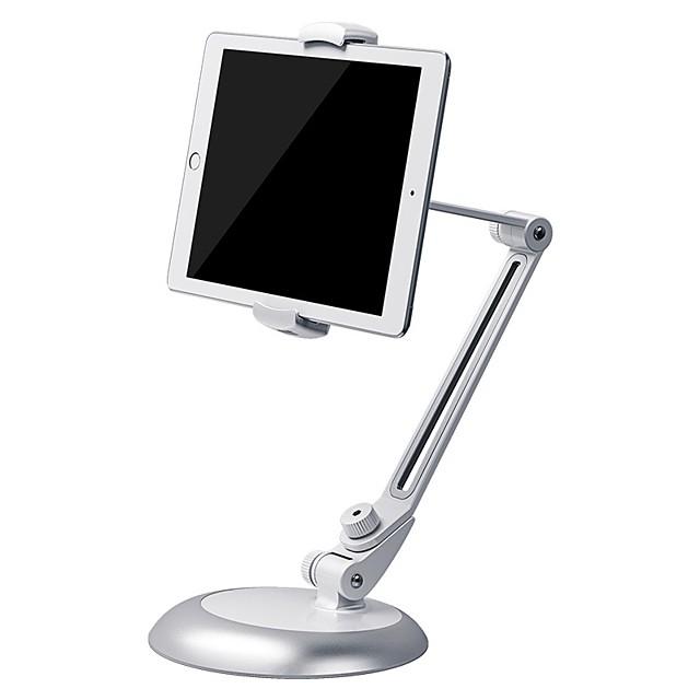 Desk Mount Stand Holder Adjustable Stand Adjustable Aluminum Alloy / ABS Holder