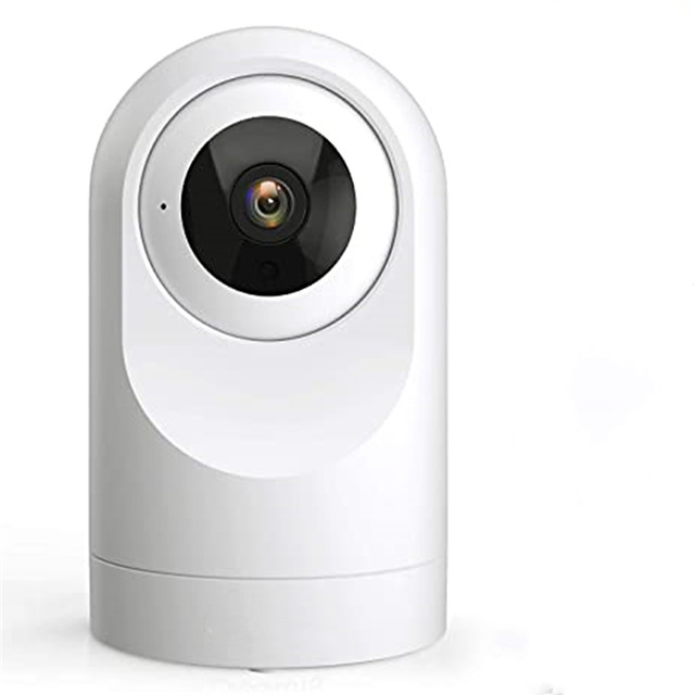 LITBest K5 20 mp IP Camera Indoor Support 64 GB