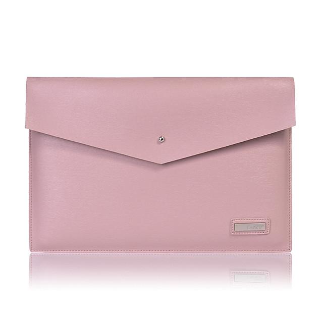Laptop Briefcase Macbook Bag 11.6/12/13.3/14/15.6 InchTablet Ipad Case Computer Inner Case