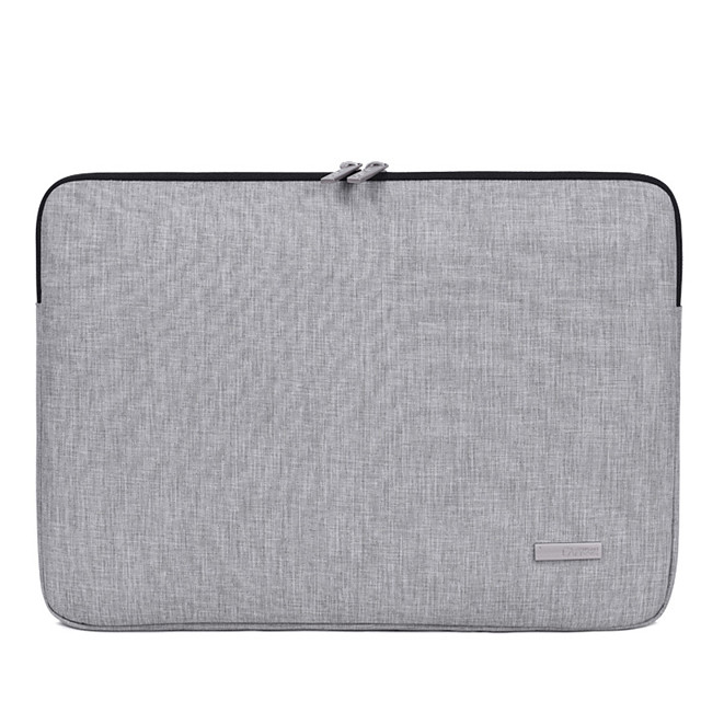 Notebook Liner Macbook Tablet 13.3/14/15.6 Inch Computer Ipad Bag Business Use