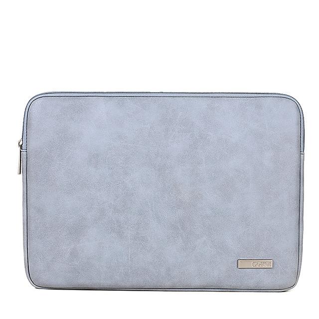 Macbook Case Laptop Case 13 / 14 / 15 Inch Case