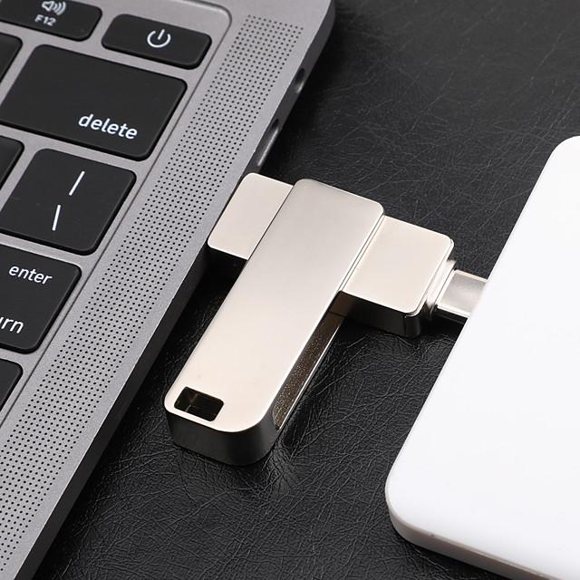 LITBest 8GB USB Flash Drives USB 3.0 Creative For Car