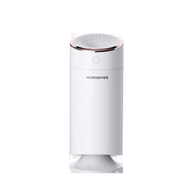 Humidifier For Home Normal Temperature Moisturizing