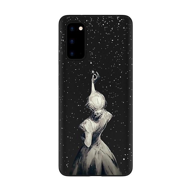 Samsung Note 20 Case Golden Marble Galaxy Note 9 Case Samsung s10 Plus Case Galaxy S9 Plus Case Samsung s10e Case Note 20 Case A109