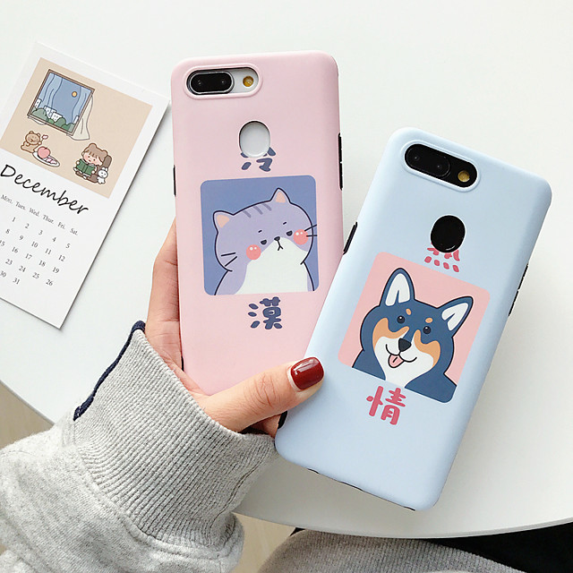 Features 100% New with High Quality Material IMD TPU Specification 1 pieceSuitable for OPPO RENO RENO2 R11 R15 R17 R9S