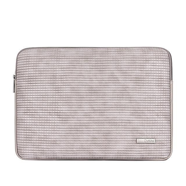 Laptop Liner Waterproof Briefcase 11.6/12/13.3/14/15.6 Inch For Macbook
