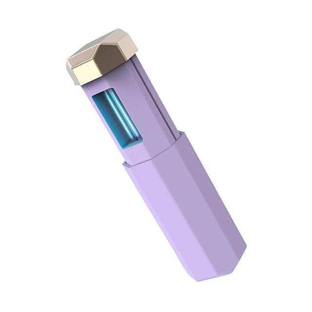 Car Air Purifiers Common Car air purifier PVC(PolyVinyl Chloride) Sterilization