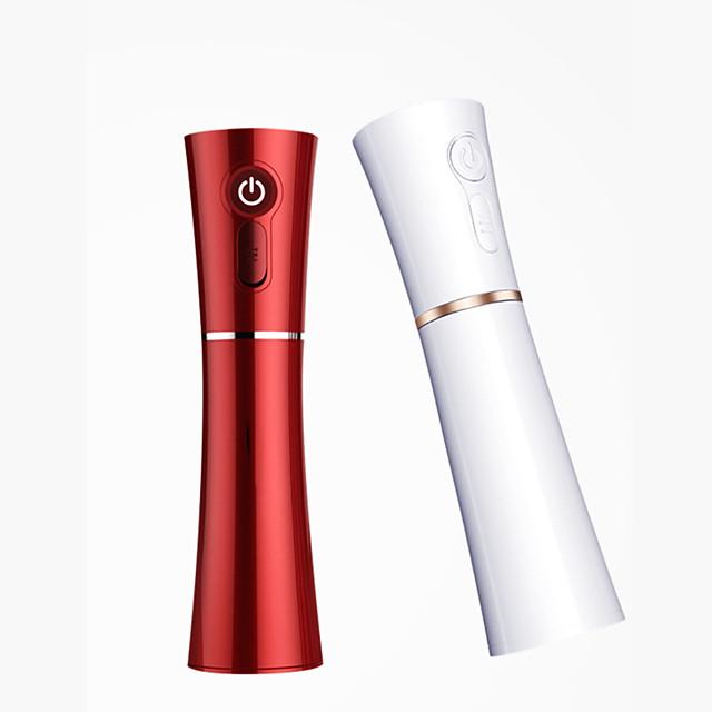 Arcápolás mert Napi / Arc Kényelmes / Kézi tervezése / Könnyű és kényelmes USB által Hordozható / Bőrfiatalítás / Bőr lifting