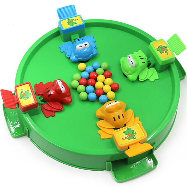 Board Game Party Game Parent-Child Interaction Family Interaction Child's Adults' All Toys Gifts