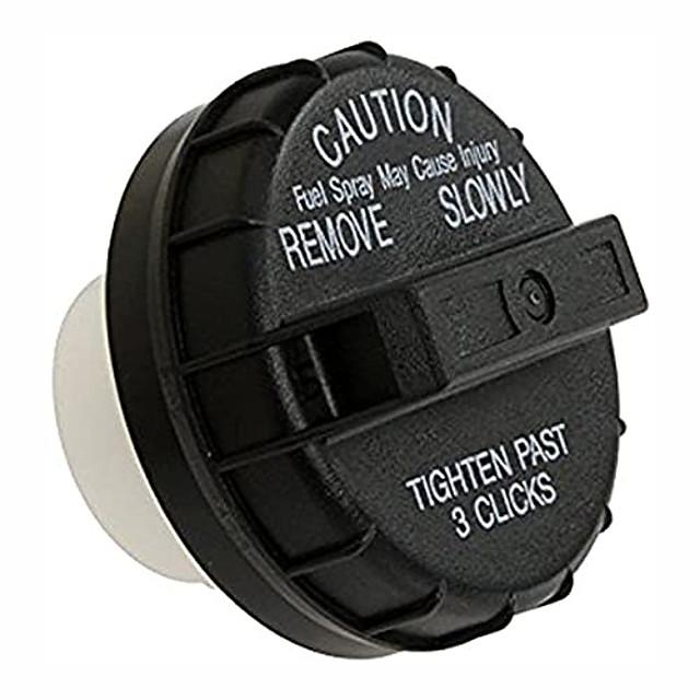 Gates 31838 fuel tank cap Case diameter 7.98 cm neck circumference 4.98 cm Hat depth 6.99 cm