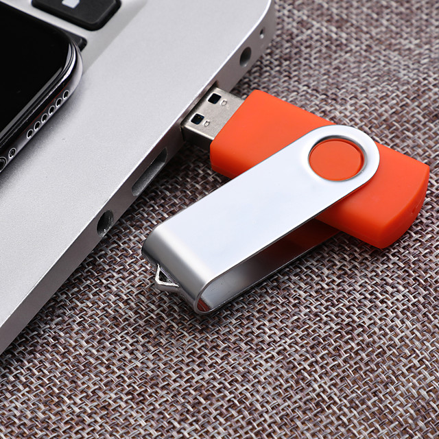 LITBest 1GB USB Flash Drives USB 2.0 Creative For Car