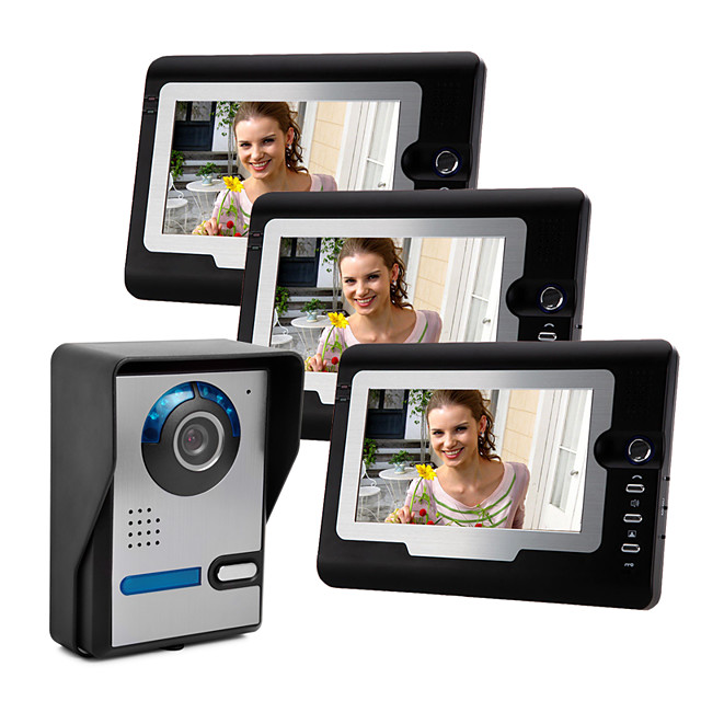 Monitor&Sensor Waterproof / Hands-free Calling / Hands-free Messaging LCD / ABS