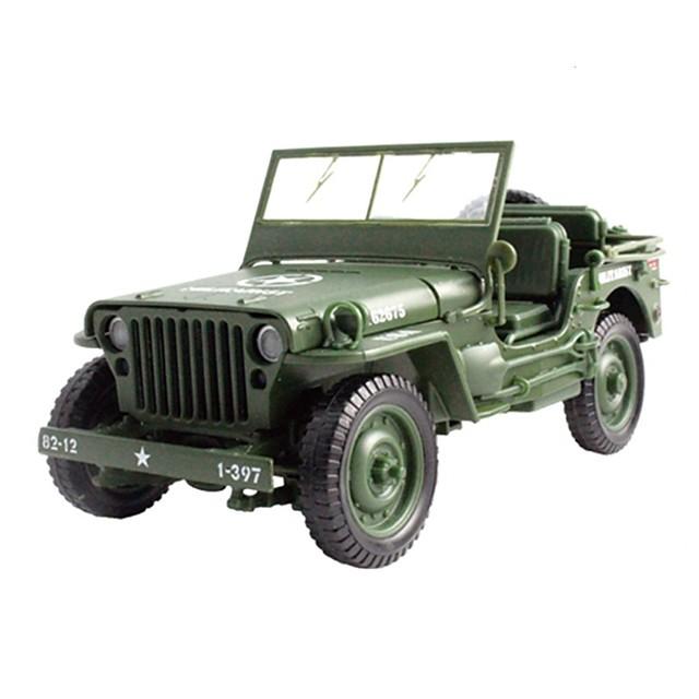 KDW 1:18 Plastic Metal Police car Car Simulation Parent-Child Interaction Boys' Kids Car Toys