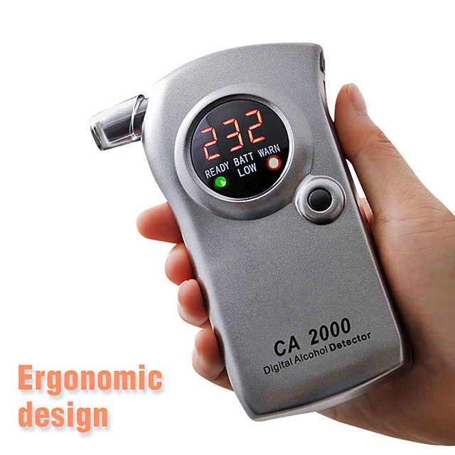 OEM CA2000 Other measuring instruments 0.00~4.00 MG/L Lightweight / Convenient / Measure