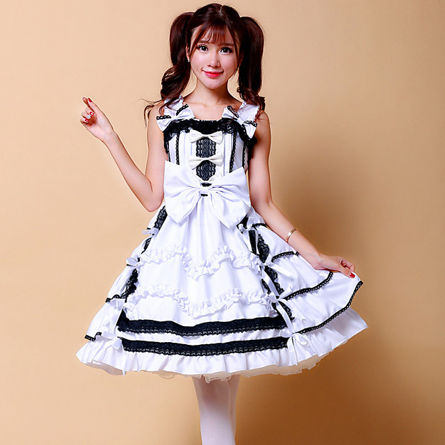 Inspired by Love Live Anime Cosplay Costumes Japanese Cosplay Suits Dress For Women's