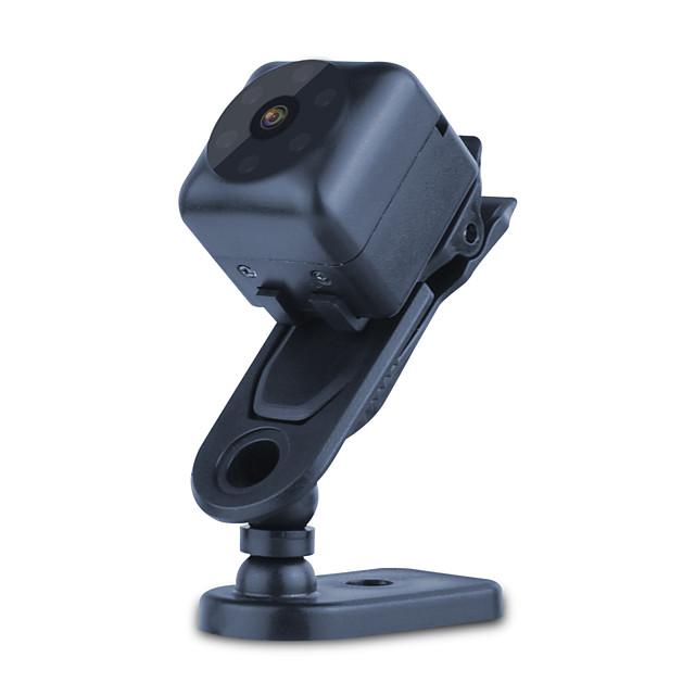 MD26 HD 1080P Mini Camera Camcorder Car DVR Motion DV Recorder Night Vision Video Camera Support TF card