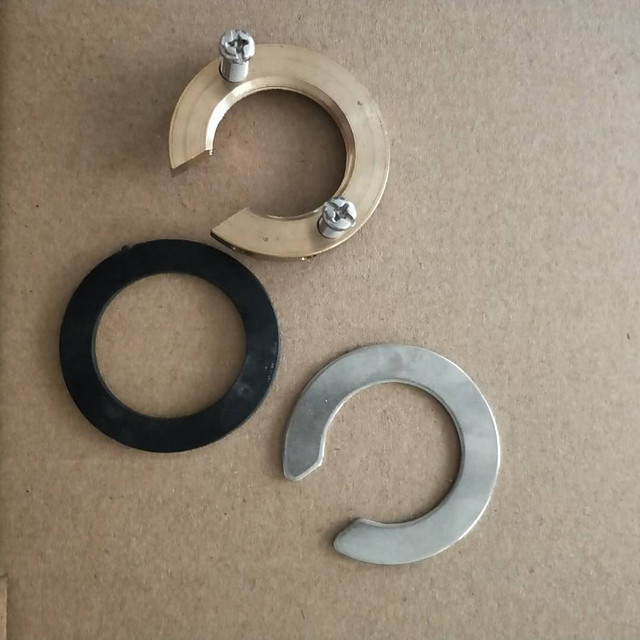 Faucet accessory - Superior Quality Others Contemporary Metal others