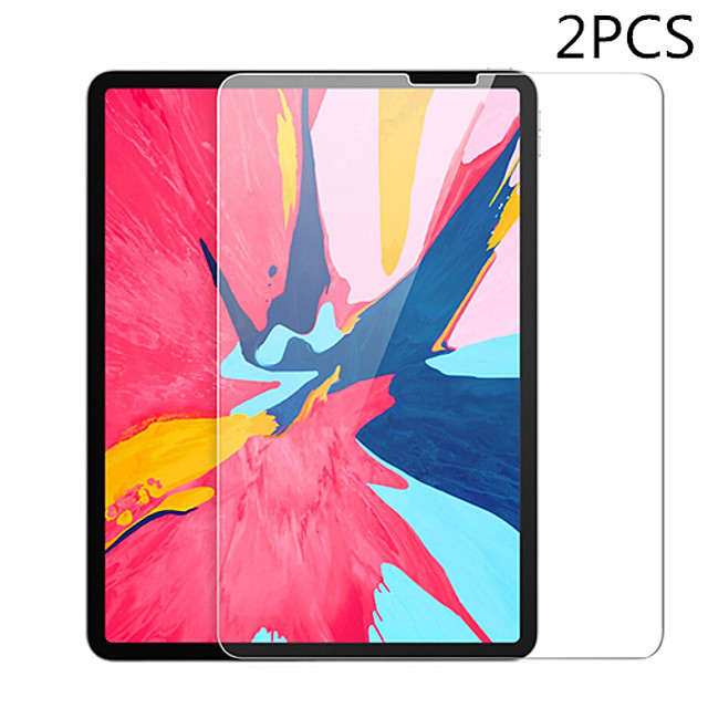2PCS Paperlike Screen Protector for iPad 9.7 iPad Pro iPad Air Screen Protector Compatiable with Apple PencilAnti Glare Painting Screen Protector for iPad iPadmini